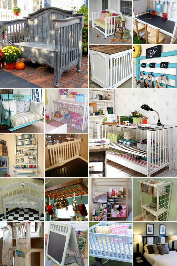 recycled-baby-cribs