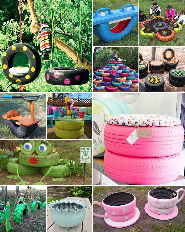 recycled-tyres